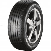 Автошина Continental ContiEcoContact 5 205/55 R16 91H