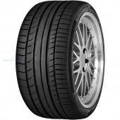 Автошина Continental ContiSportContact 5 P 285/45 R21 109Y