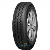 Автошина Cordiant Business CA-1 195/75 R16 107R