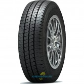 Автошина Cordiant Business CS-501 205/70 R15 104K