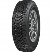 Автошина Cordiant Business CW-1 215/65 R16 150R шип