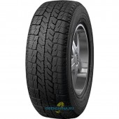 Автошина Cordiant Business CW-2 205/70 R15 106Q шип