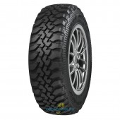 Автошина Cordiant Off Road OS-501 205/70 R15 96Q