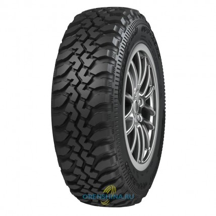 Автошина Cordiant Off Road OS-501 245/70 R16 111Q