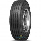 Автошина Cordiant Professional FR-1 315/70 R22.5 154L
