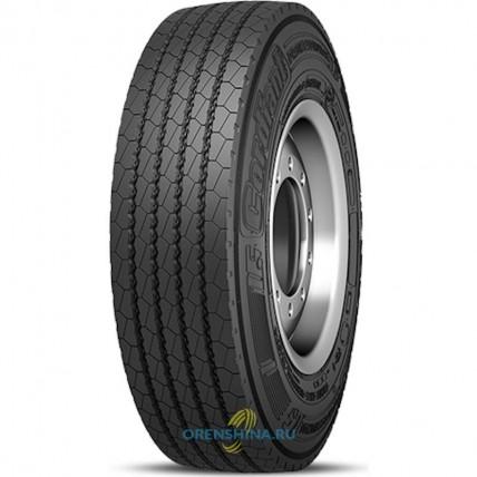 Автошина Cordiant Professional FR-1 385/65 R22.5 158L