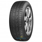 Автошина Cordiant Road Runner PS-1 205/55 R16 91H