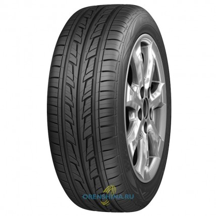 Автошина Cordiant Road Runner PS-1 155/70 R13 75T