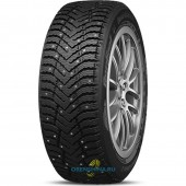 Автошина Cordiant Snow Cross 2 205/60 R16 96T шип