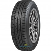 Автошина Cordiant Sport 2 PS-501 195/55 R15 91H