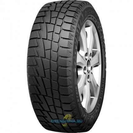 Автошина Cordiant Winter Drive PW-1 175/65 R14 82T