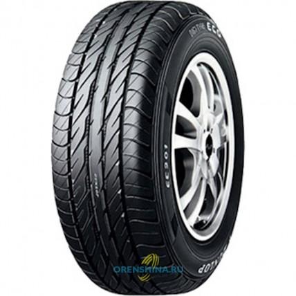 Автошина Dunlop EC201 205/70 R15 96T