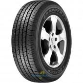 Автошина Dunlop Grandtrek AT20 265/65 R17 112S