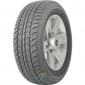 Автошина Dunlop Grandtrek AT22 265/60 R18 110H