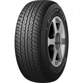 Автошина Dunlop Grandtrek AT25 285/60 R18 116V