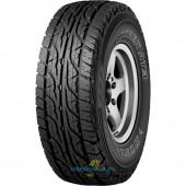 Автошина Dunlop Grandtrek AT3 285/65 R17 116H