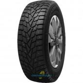 Автошина Dunlop Grandtrek Ice 02 265/60 R18 114T шип