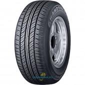 Автошина Dunlop Grandtrek PT2 235/55 R19 101V