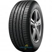 Автошина Dunlop Grandtrek PT3 245/55 R19 103V
