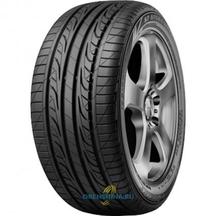 Автошина Dunlop SP Sport LM704 215/55 R17 94V