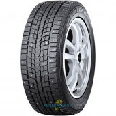 Автошина Dunlop SP Winter Ice 01 225/55 R18 98T шип