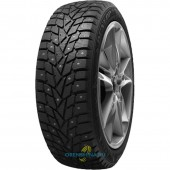 Автошина Dunlop SP Winter Ice 02 195/60 R15 92T шип