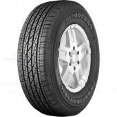 Автошина Firestone Destination LE-02 225/60 R17 99V