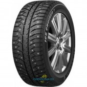 Автошина Firestone Ice Cruiser 7 175/65 R14 82T шип