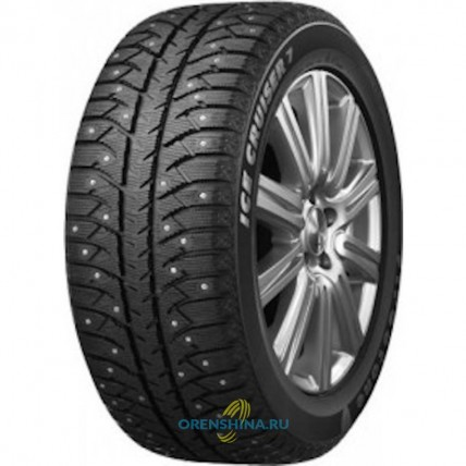 Автошина Firestone Ice Cruiser 7 195/55 R15 85T шип