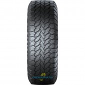 Автошина General Tire Grabber AT3 265/70 R16 112H