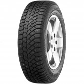 Автошина Gislaved Nord*Frost 200 205/65 R16 95T шип