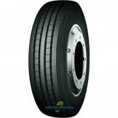 Автошина Goodride CR960 215/75 R17.5 135J
