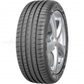 Автошина Goodyear Eagle F1 Asymmetric 3 SUV 255/50 R19 107Y