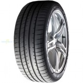 Автошина Goodyear Eagle F1 Asymmetric 3 245/45 R18 102Y