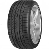Автошина Goodyear Eagle F1 Asymmetric SUV 275/45 R20 110W