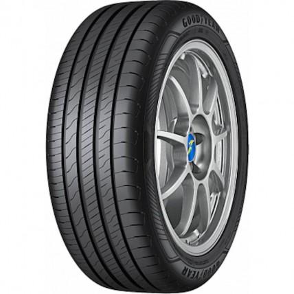 Автошина Goodyear EfficientGrip Performance 2 205/55 R16 94W