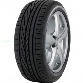 Автошина Goodyear Excellence 275/40 R20 106Y