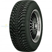Автошина Goodyear UltraGrip 500 275/65 R17 115T шип