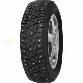 Автошина Goodyear UltraGrip 600 205/60 R16 96T шип