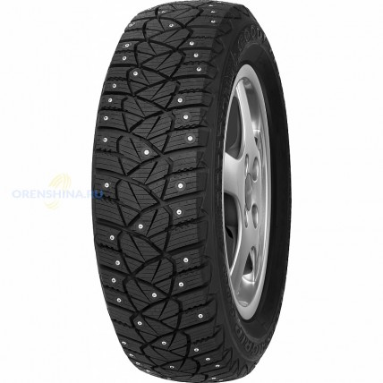 Автошина Goodyear UltraGrip 600 185/60 R15 88T шип
