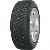 Автошина Goodyear UltraGrip Ice Arctic 215/60 R16 99T шип