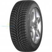 Автошина Goodyear UltraGrip Ice+ 215/55 R17 94T