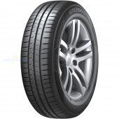 Автошина Hankook Kinergy Eco 2 K435 185/65 R15 88H