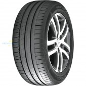 Автошина Hankook Kinergy Eco K425 205/55 R16 91H