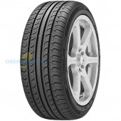 Автошина Hankook Optimo K415 225/60 R17 99H