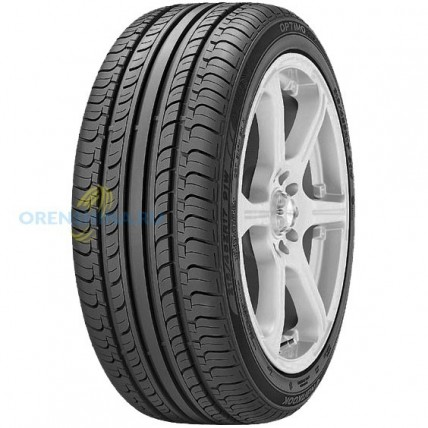 Автошина Hankook Optimo K415 235/50 R19 99H