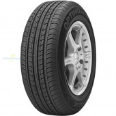Автошина Hankook Optimo ME02 K424 185/60 R14 82H