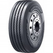 Автошина Hankook TH31 385/65 R22.5 160K