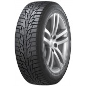 Автошина Hankook Winter i*Pike RS W419 225/55 R16 99T шип