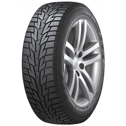 Автошина Hankook Winter i*Pike RS W419 205/55 R16 91T шип